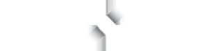 white-logo-retina