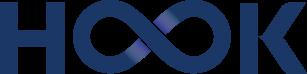 logo-logis-retina