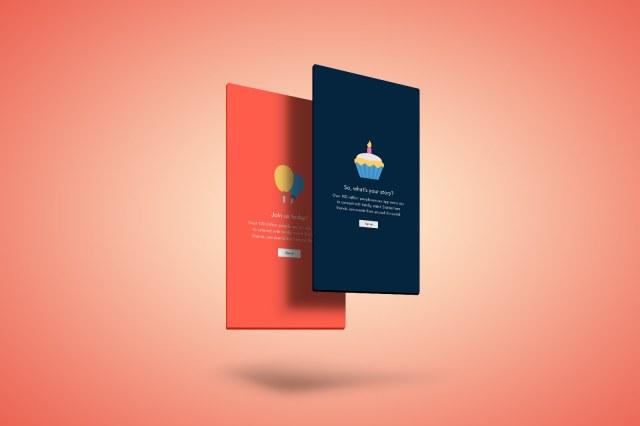 الطباعة بلونين التطبيقات